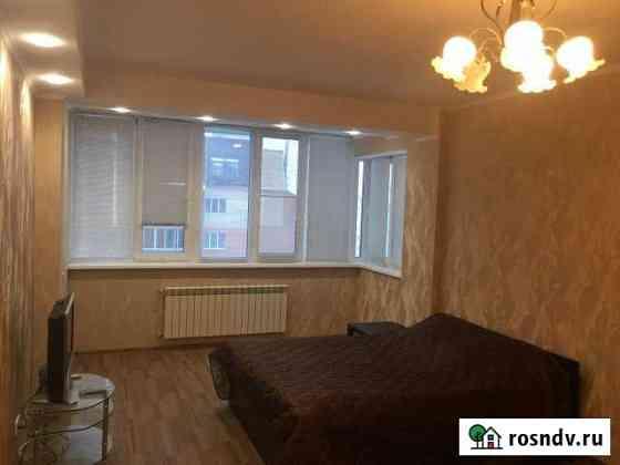 1-комнатная квартира, 60 м², 3/9 эт. Чебоксары