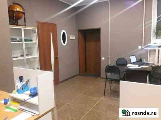 Офисное помещение, 27кв.м. Новозыбков