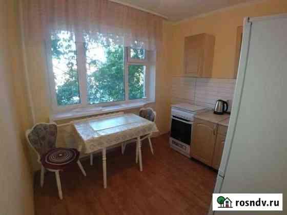 1-комнатная квартира, 32 м², 2/8 эт. Нижневартовск