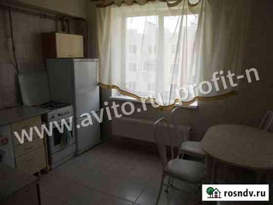 1-комнатная квартира, 32 м², 3/3 эт. Малино