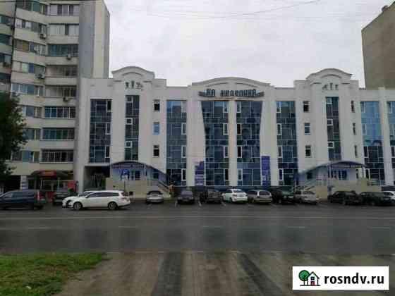 Торговое помещение, 33 кв.м. Липецк