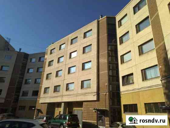 2-комнатная квартира, 48 м², 4/5 эт. Костомукша