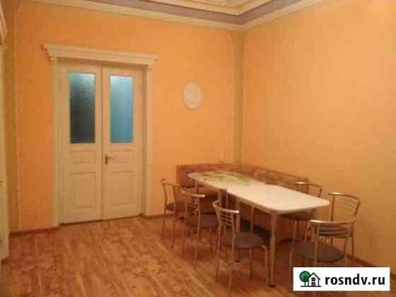 Комната 12 м² в 7-ком. кв., 2/3 эт. Симферополь