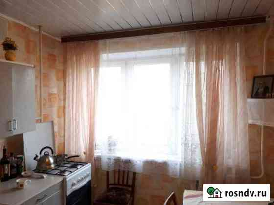 1-комнатная квартира, 33.5 м², 6/9 эт. Ногинск