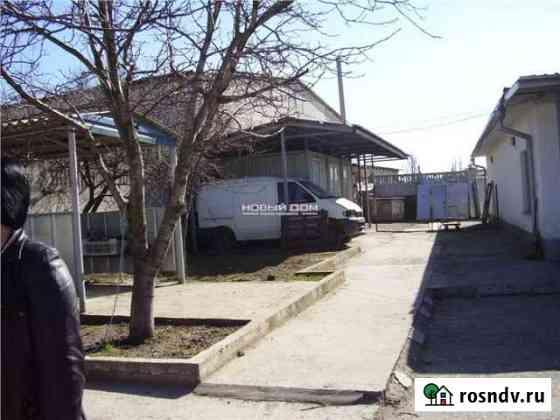 Продам производственное помещение, 1300 кв.м. Грэсовский