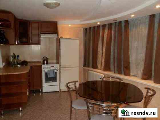 2-комнатная квартира, 60 м², 1/2 эт. Чарышское