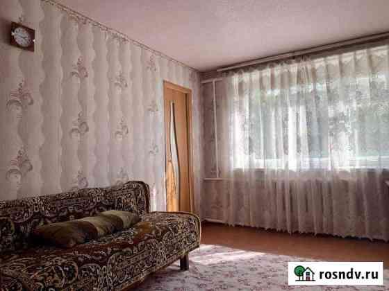 3-комнатная квартира, 50 м², 1/2 эт. Солнцево