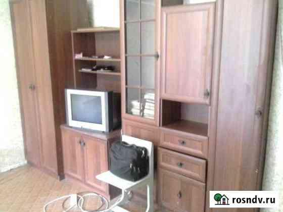 1-комнатная квартира, 30 м², 1/5 эт. Дмитров