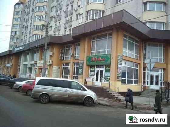 Сдам ресторан (готовый к использованию) 169.7 кв.м. Орёл