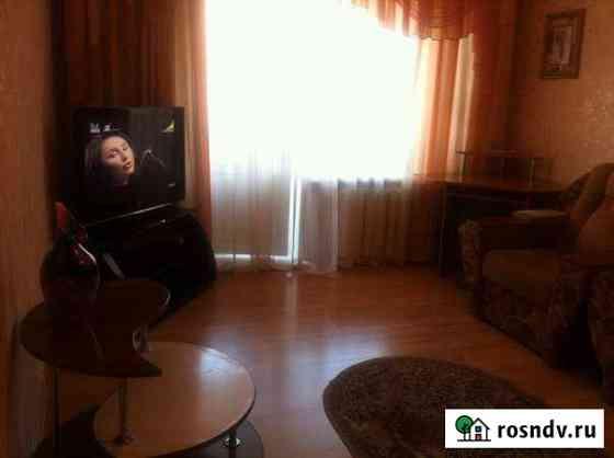 2-комнатная квартира, 60 м², 3/5 эт. Горно-Алтайск