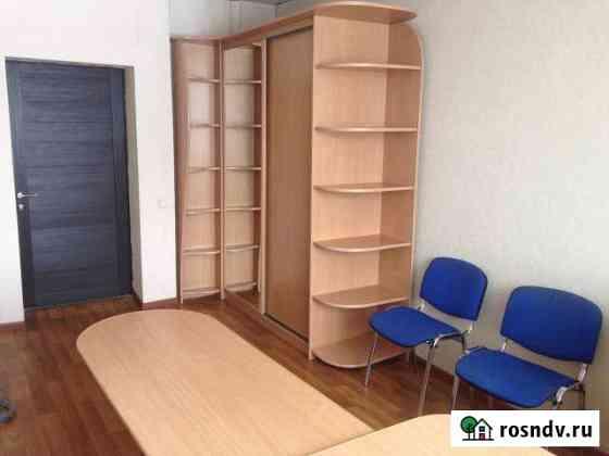 Офисное помещение, 18 кв.м. Первоуральск
