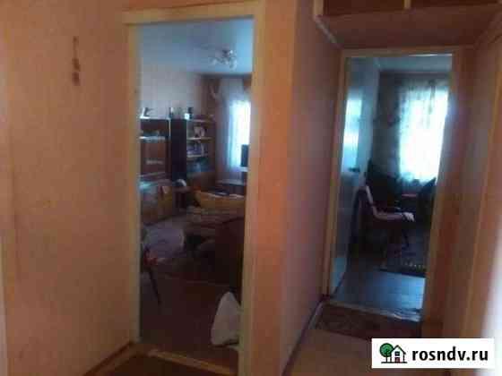 2-комнатная квартира, 48 м², 2/5 эт. Калязин