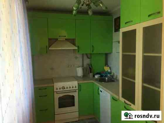 3-комнатная квартира, 58 м², 4/4 эт. Алушта