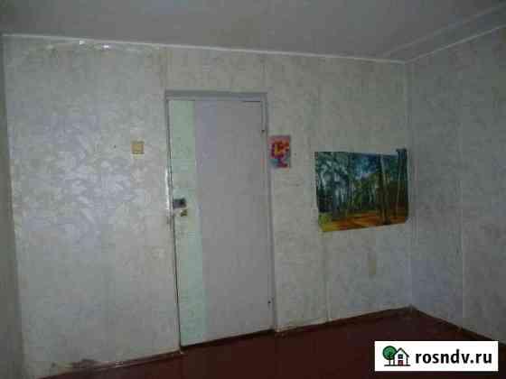 Комната 13 м² в 8-ком. кв., 7/9 эт. Тольятти
