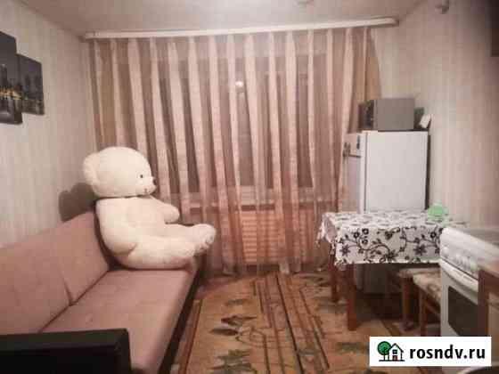 Комната 13 м² в 1-ком. кв., 3/4 эт. Искитим