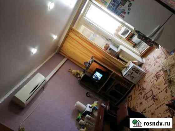 2-комнатная квартира, 30 м², 2/5 эт. Котовск