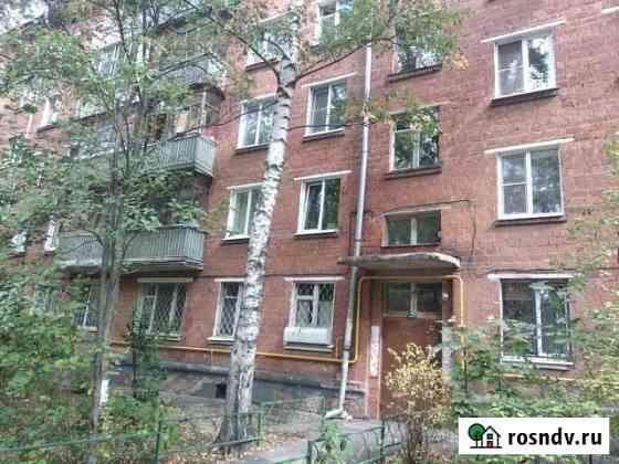 Комната 10 м² в 2-ком. кв., 5/5 эт. Одинцово