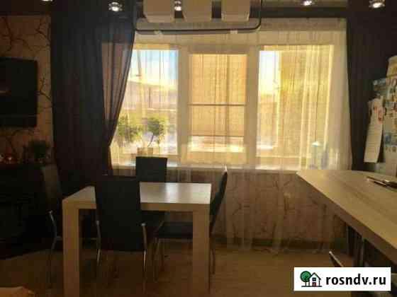 3-комнатная квартира, 57 м², 1/5 эт. Нижнеудинск