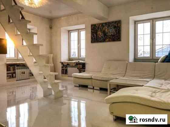 4-комнатная квартира, 200 м², 5/5 эт. Великие Луки