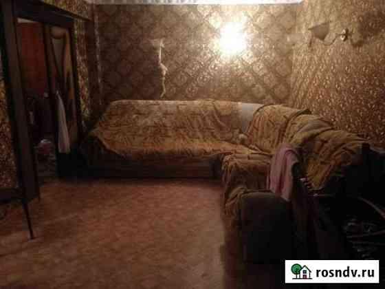 4-комнатная квартира, 86 м², 5/5 эт. Краснокаменск