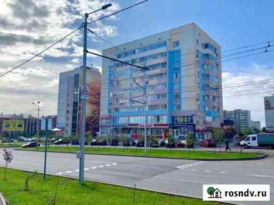 2-комнатная квартира, 65 м², 5/9 эт. Альметьевск