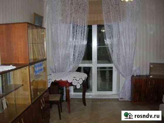 2-комнатная квартира, 58 м², 3/4 эт. Иваново