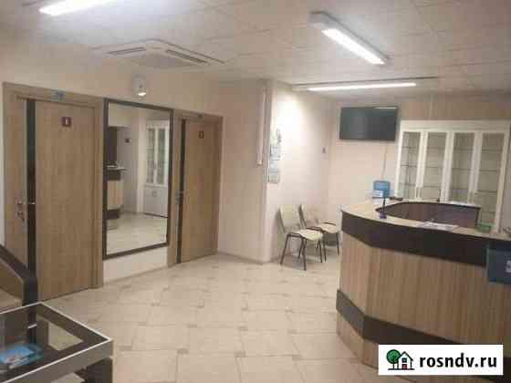 Сдам коммерческое помещение в центре, 145 кв.м. Псков