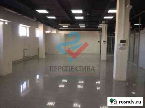 Помещение свободного назначения, 140 кв.м. Хабаровск