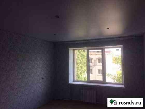 Комната 20 м² в 1-ком. кв., 5/5 эт. Жирновск