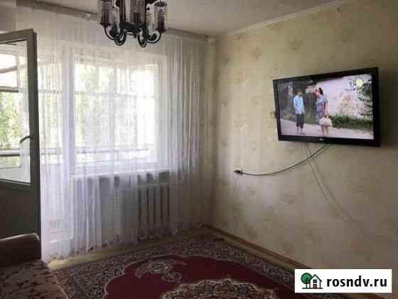 1-комнатная квартира, 29 м², 4/5 эт. Агидель