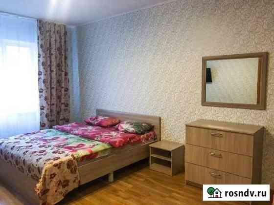 1-комнатная квартира, 41 м², 4/9 эт. Псков