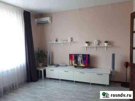 2-комнатная квартира, 65 м², 5/5 эт. Сибай