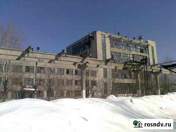 Производственное помещение, 11364 кв.м. Дзержинск