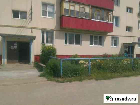 2-комнатная квартира, 49 м², 2/3 эт. Кстово