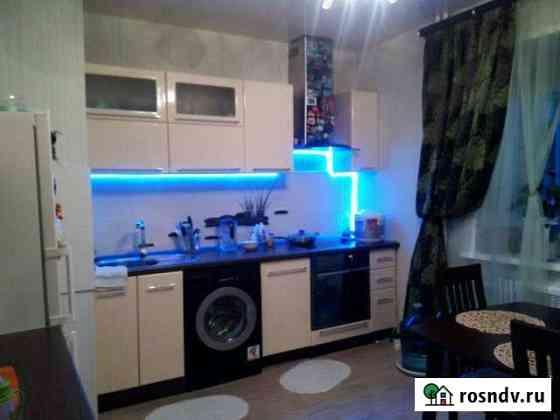3-комнатная квартира, 74 м², 3/12 эт. Шатура