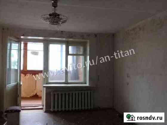 3-комнатная квартира, 60 м², 4/5 эт. Мелеуз