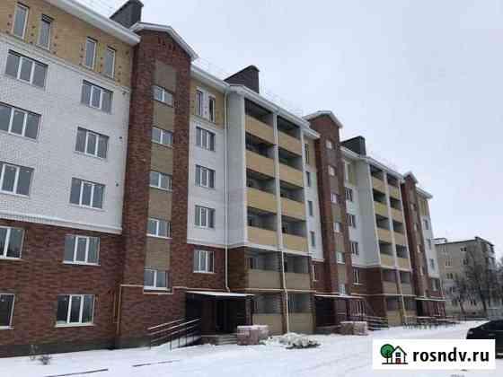 1-комнатная квартира, 46.2 м², 3/6 эт. Арзамас