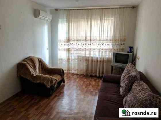 2-комнатная квартира, 40.3 м², 2/5 эт. Грозный