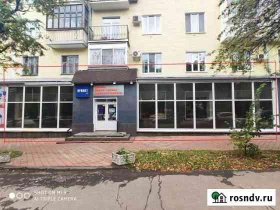 Магазин, офис, услуги, 183 кв.м. Орёл