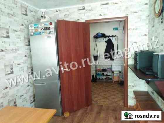 4-комнатная квартира, 61 м², 5/5 эт. Туймазы