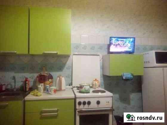 3-комнатная квартира, 78 м², 2/5 эт. Певек