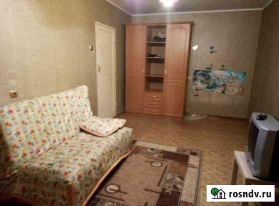 Комната 18 м² в 2-ком. кв., 3/9 эт. Йошкар-Ола