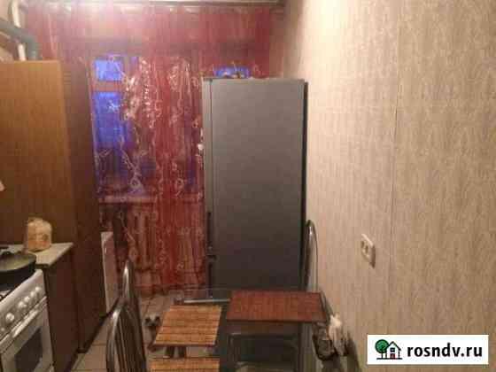 3-комнатная квартира, 61 м², 2/3 эт. Георгиевск