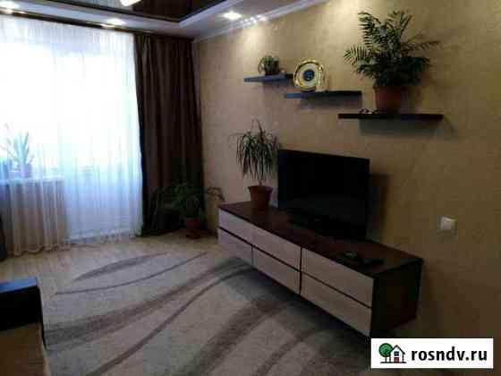 3-комнатная квартира, 57 м², 3/5 эт. Нижнекамск