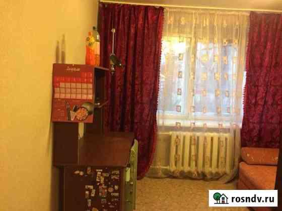 Комната 18 м² в > 9-ком. кв., 2/5 эт. Ульяновск