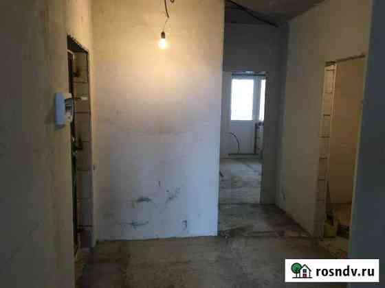 2-комнатная квартира, 59.7 м², 9/16 эт. Звенигород