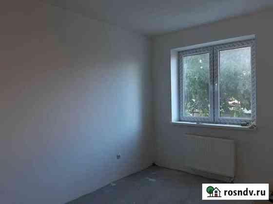 2-комнатная квартира, 51 м², 1/5 эт. Янтарный
