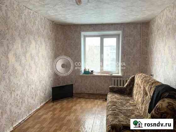 Комната 17 м² в 3-ком. кв., 4/5 эт. Северск
