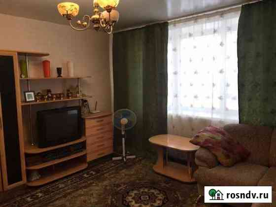 1-комнатная квартира, 38 м², 4/5 эт. Назарово