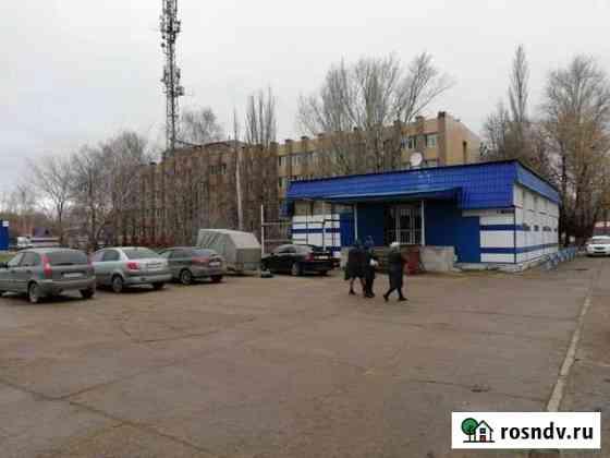 Продается отдельно стоящее здание, 249 кв.м. Нижнекамск
